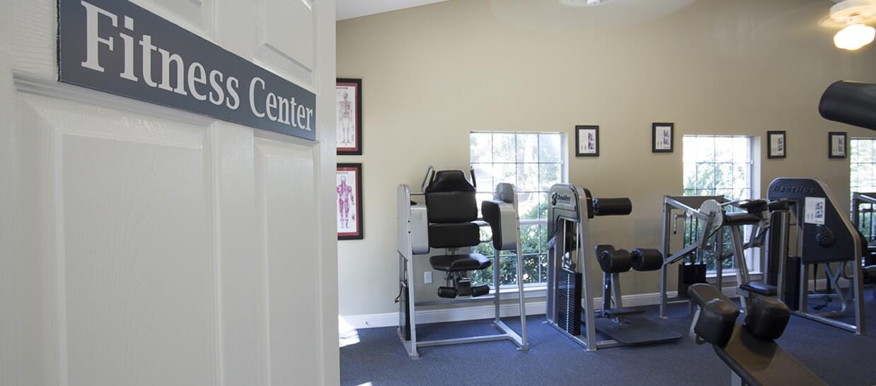 24-Hour-Fitness-Center