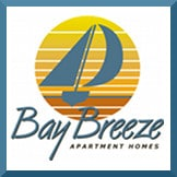 Bay Breeze Apartment Homes