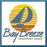Bay Breeze Apartment Homes