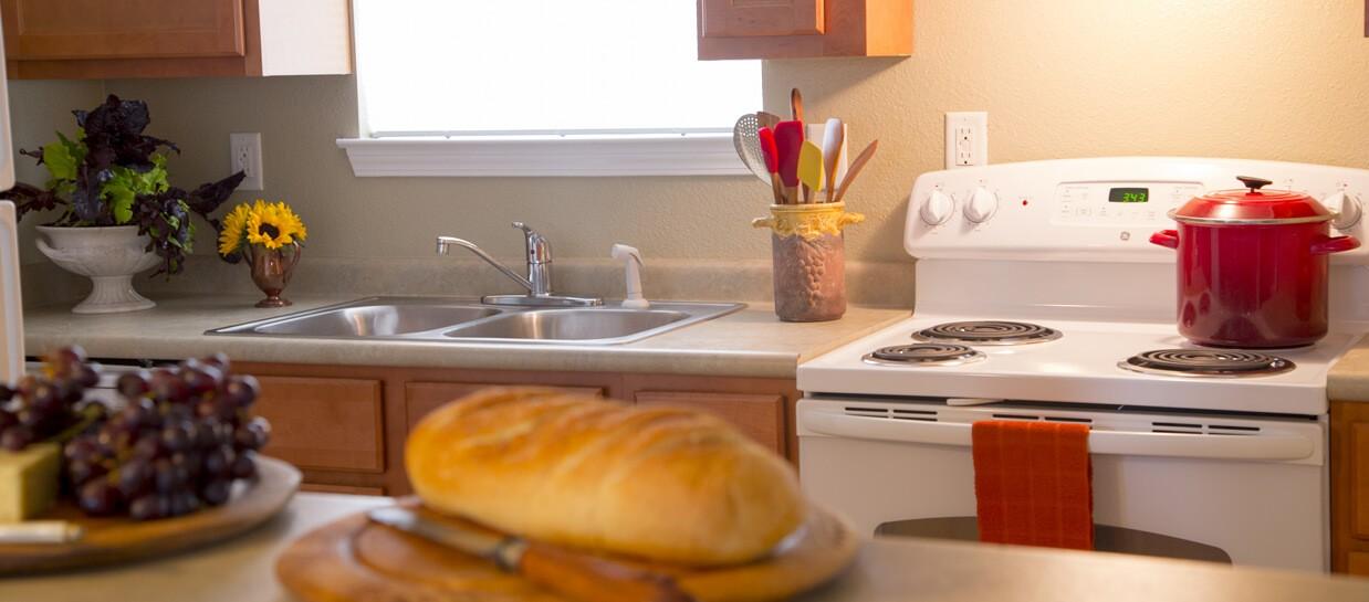 Furnished-Apartment-Kitchen